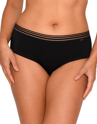 Curvy Kate Unwind Short