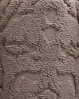 Kassatex Firenze Face Cloth