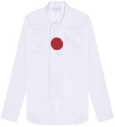 Osman Leticia Shirt