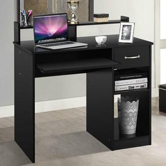 Latitude Run Chavah Desk
