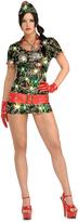 Rubie's Costume Co Cute Recruit Costume - Women