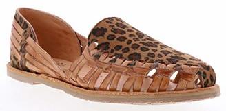 Sbicca Women's Aisling Flat Sandal