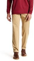 Brooks Brothers Chino Incense Pant - 30-34 Inseam