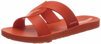 Ipanema Women's Feel Fem Mules