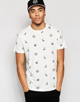 Fly 53 Hipster T-shirt