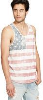 Denim & Supply Ralph Lauren Stars-and-Stripes Tank