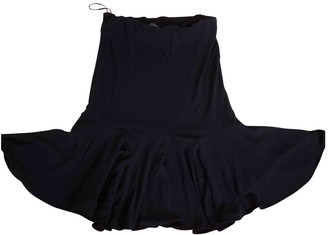 Ralph Lauren Blue Skirt for Women