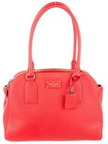 Kate Spade Kendall Court Small Elissa Bag
