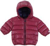Imps & Elfs Down jackets - Item 41662528