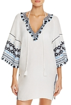 Parker Majorca Dress Swim Cover-Up