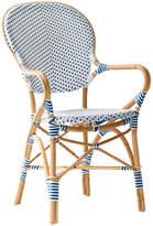 Sur La Table Furniture Bistro Armchair