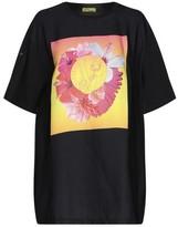 Versace T-shirt