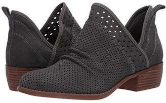 Skechers Texas - Spring Sights (Grey) Women's Boots