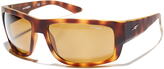 Arnette Grifter Sunglasses Brown
