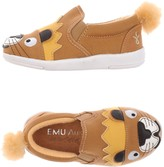 Emu Low-tops & sneakers - Item 11236476