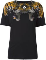 Marcelo Burlon County of Milan 'Zulma' T-shirt
