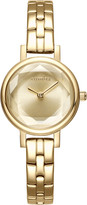 RumbaTime Venice Bracelet Watch