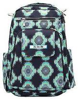 Ju-Ju-Be Be Right Back Diaper Bag - Moon Beam