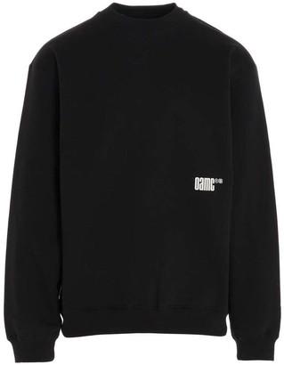 Oamc daido Moriyama Sweatshirt