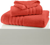 """Hotel Collection Closeout! Ultimate MicroCotton 30"""" x 56"""" Bath Towel, Created for Macy's Bedding"""