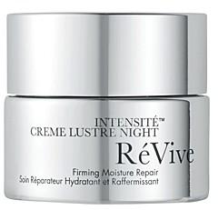 RéVive Intensite Creme Lustre Night