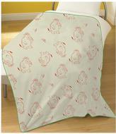 Gruffalo The Gruffalo 120x150 Fleece Blanket