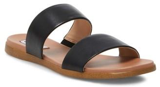 Steve Madden Dual Sandal