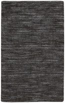 Waverly Grand Suite Charcoal Area Rug by Nourison (2'3 x 3'9)