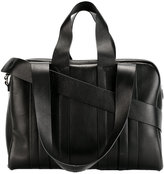 Corto Moltedo Costanza tote bag - unisex - Nappa Leather - One Size