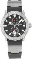Ulysse Nardin Maxi Marine Diver 263-33-3/92 Automatic Men's Watch
