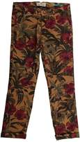 Scotch Shrunk SCOTCH & SHRUNK Casual pants - Item 13004041