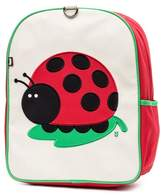 Beatrix New York Little Kid Backpack