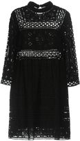 Sea Short dresses - Item 34780162