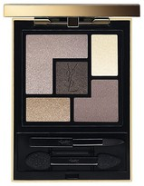 Saint Laurent Eye Couture Palette Contouring N13
