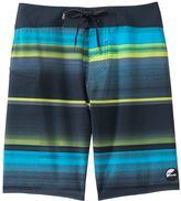 Dakine Men's Haze Boardshort 8134196