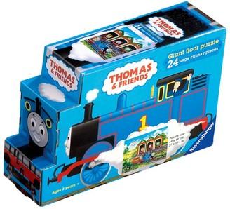 Thomas & Friends Thomas The Tank Engine Giant Floor Puzzle (24 Pieces)