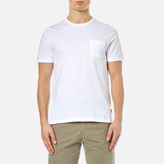 Oliver Spencer Men's Oli's TShirt - White