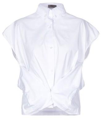 OLLA PARÈG Shirt
