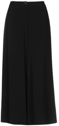 Talbot Runhof Long skirt
