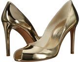 Stuart Weitzman Cachet High Heels