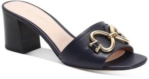 Kate Spade Women's Elouise Dress Sandals