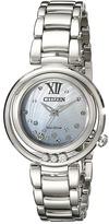Citizen EM0320-59D Sunrise Dress Watches