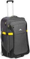 "High Sierra Sportour 28"" Rolling Suitcase"