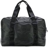Armani Jeans holdall bag