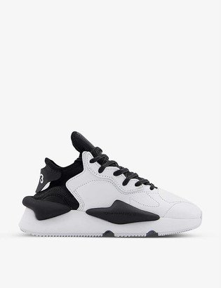 y3 mens trainers sale