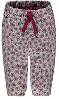 Marc O' Polo Kids Girl's Hose Trousers,12-18 Months
