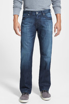 AG Jeans Protege Straight Leg Jean