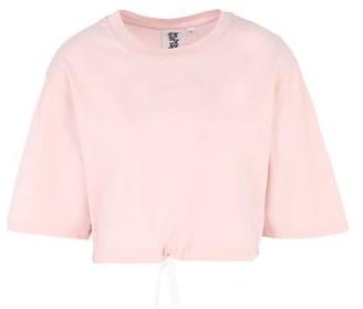 Les Girls Les Boys T-shirt