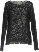 Jijil Sweaters - Item 39804664