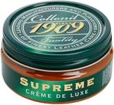 Collonil 1909 'Supreme Creme' Polish Protects & Revives Variety Of Colours Leather Shoes
